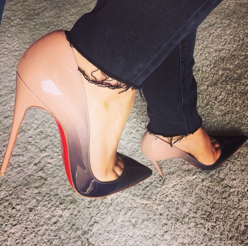 prom shoes25