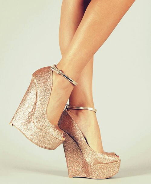 prom shoes26