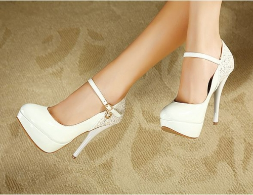 prom shoes28