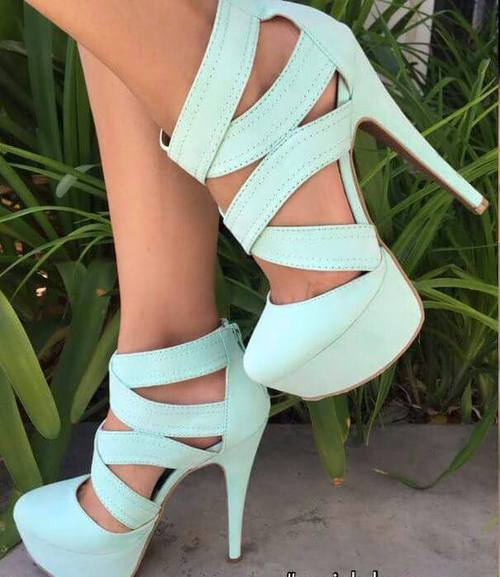 prom shoes29