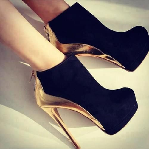 prom shoes4