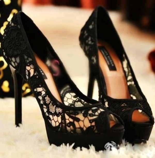 prom shoes5