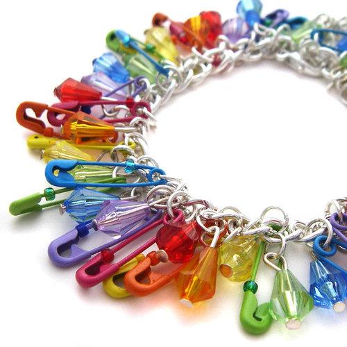 pulsera-colores