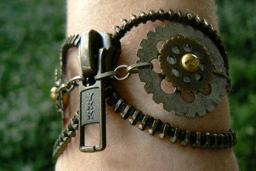 pulsera-metal-oxidado