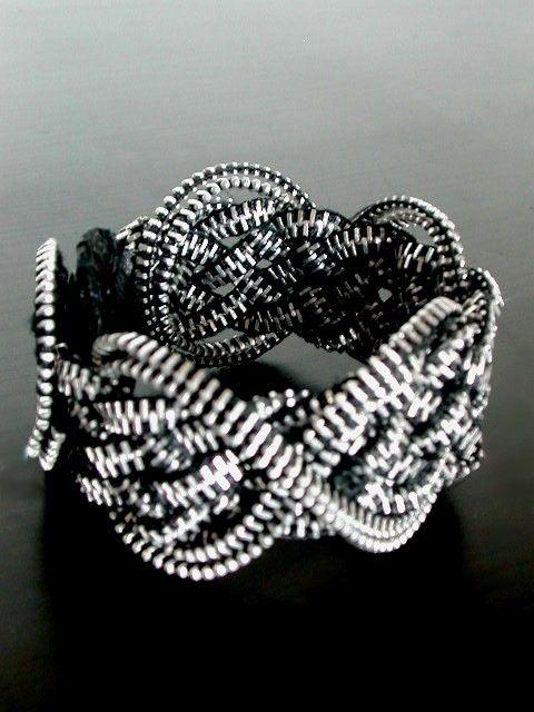 pulsera-tejida