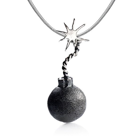rockers accessories13