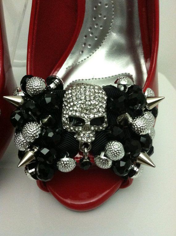rockers accessories15