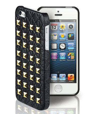 rockers accessories17