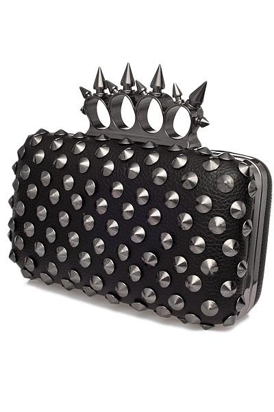 rockers accessories19