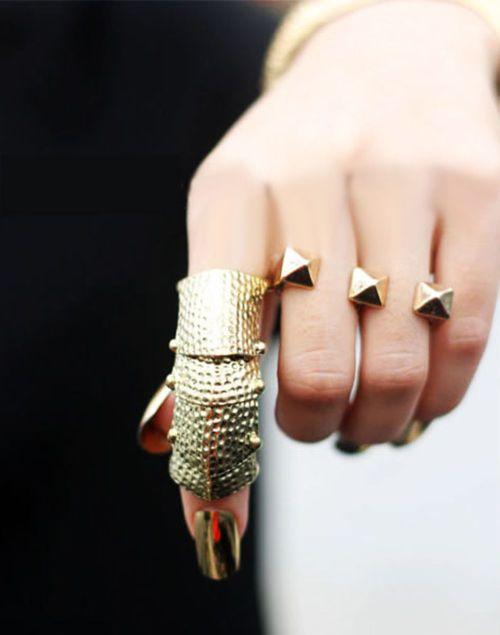 rockers accessories27