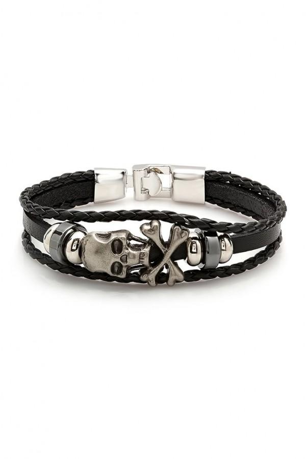 rockers accessories3