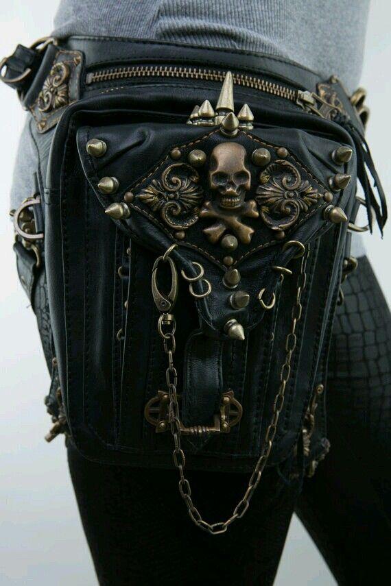 rockers accessories4