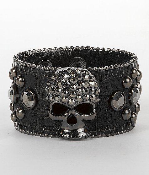rockers accessories6
