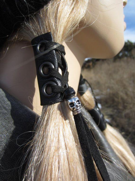 rockers accessories9