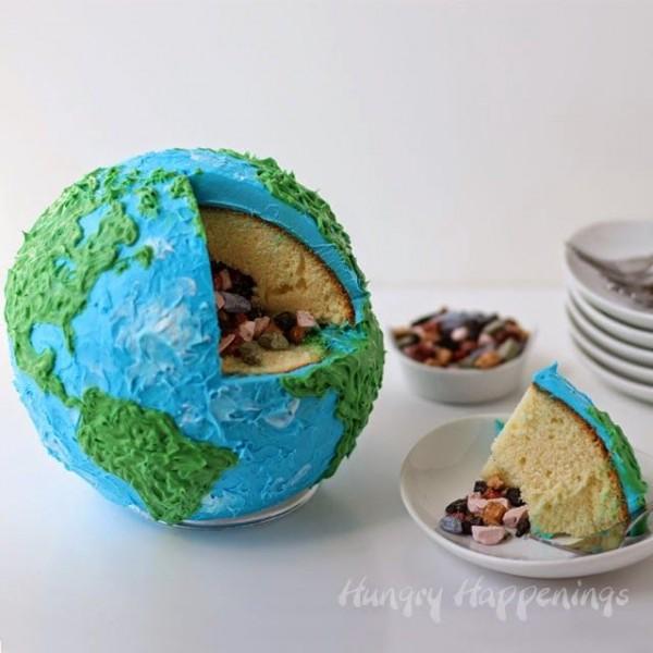 surprise cake13