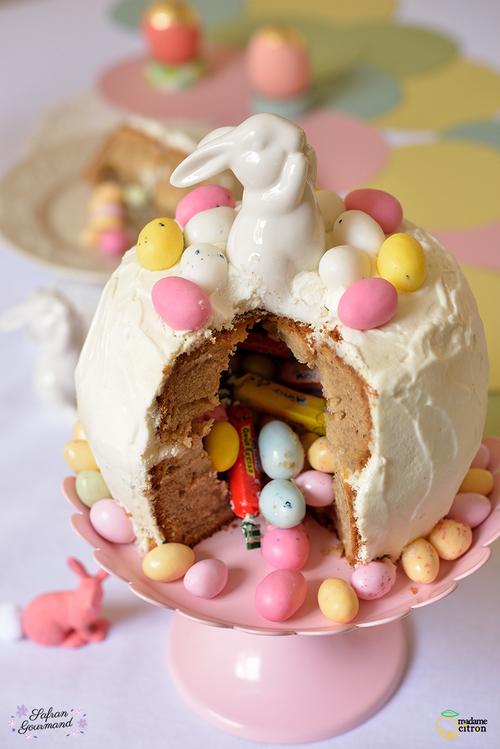surprise cake15