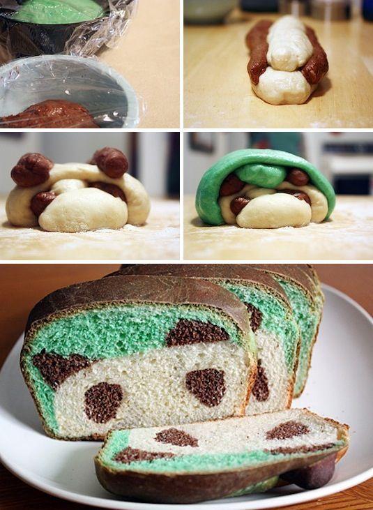 surprise cake2