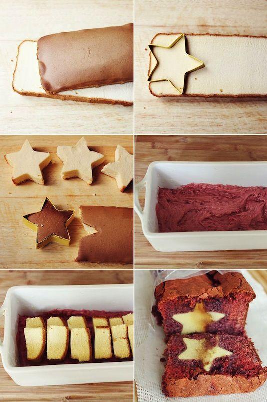 surprise cake7