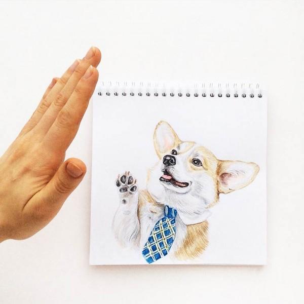 valerie-susik-cachorros-ilustrados12