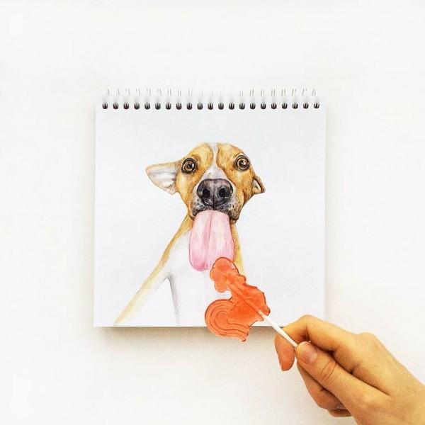 valerie-susik-cachorros-ilustrados13