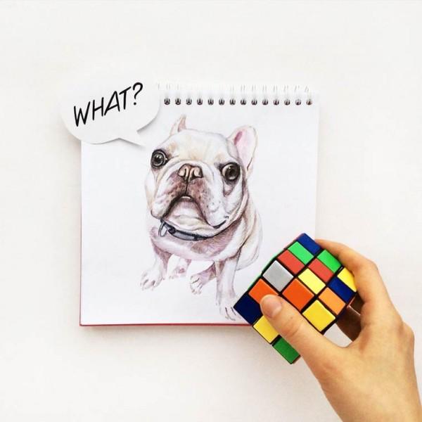 valerie-susik-cachorros-ilustrados14