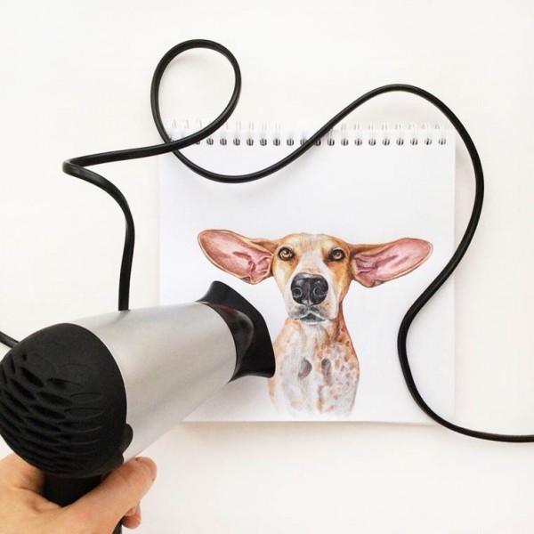 valerie-susik-cachorros-ilustrados2