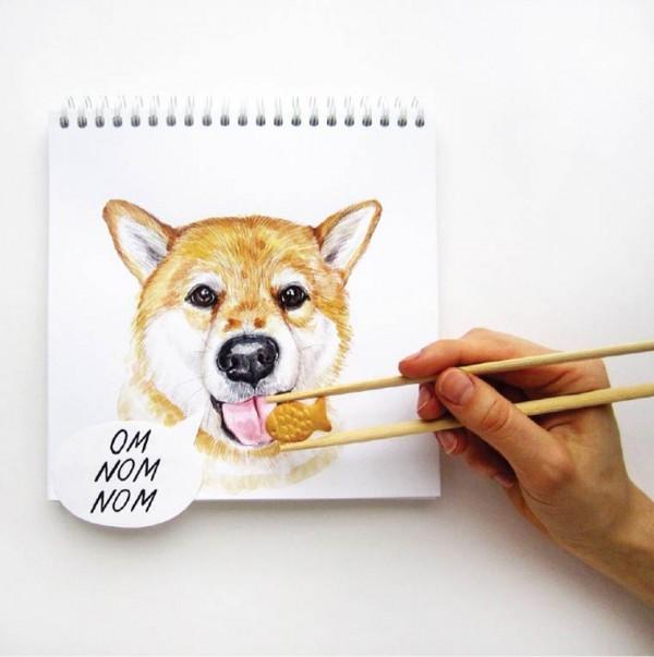 valerie-susik-cachorros-ilustrados4