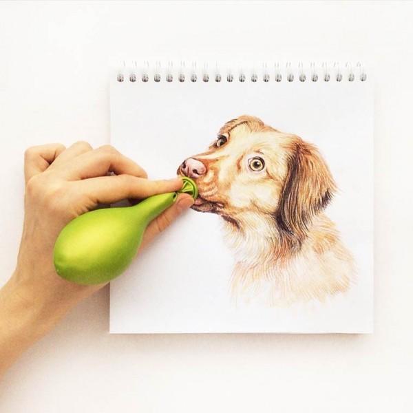 valerie-susik-cachorros-ilustrados5