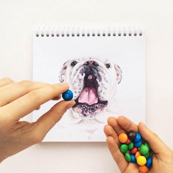 valerie-susik-cachorros-ilustrados6