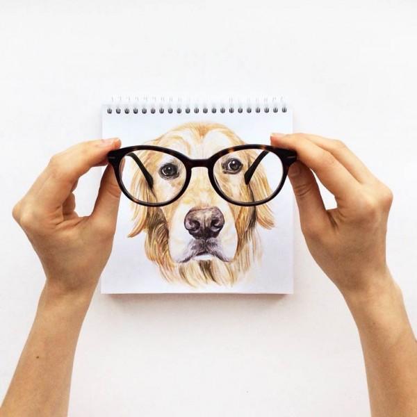 valerie-susik-cachorros-ilustrados7