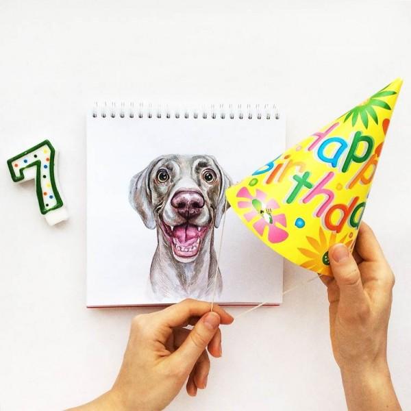 valerie-susik-cachorros-ilustrados8