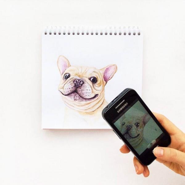 valerie-susik-cachorros-ilustrados9