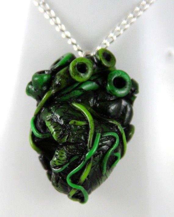 verde-zombie-corazon