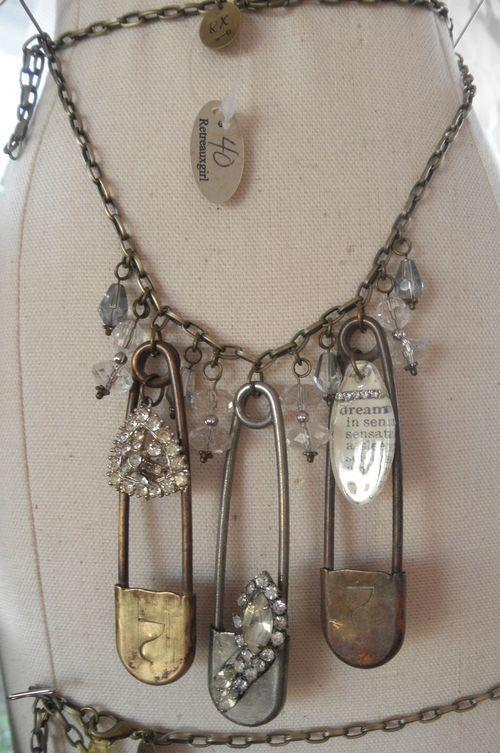 vintage-collar