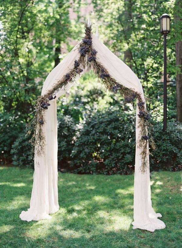 wedding altar10