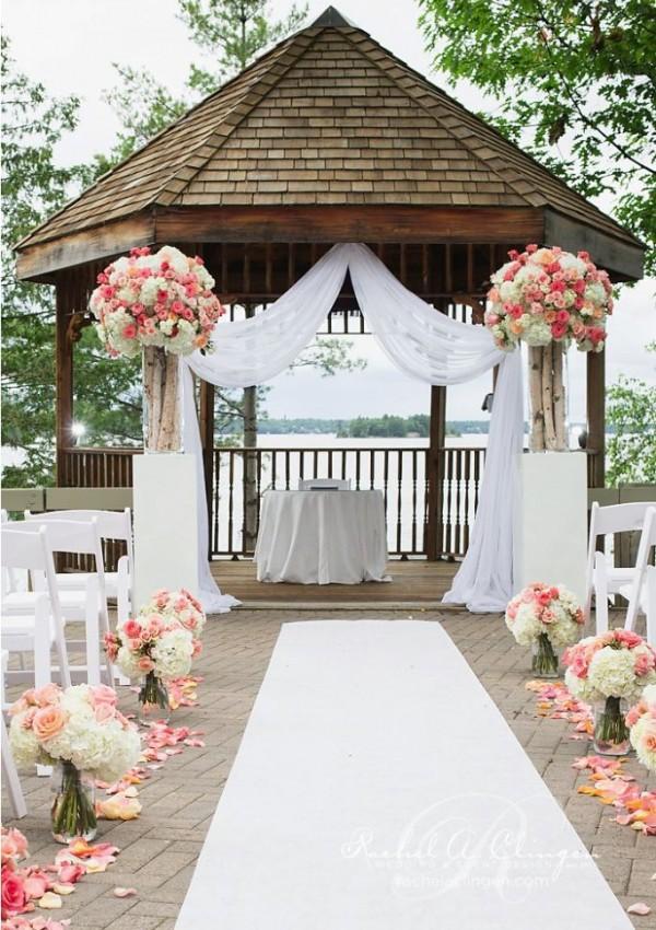 wedding altar11
