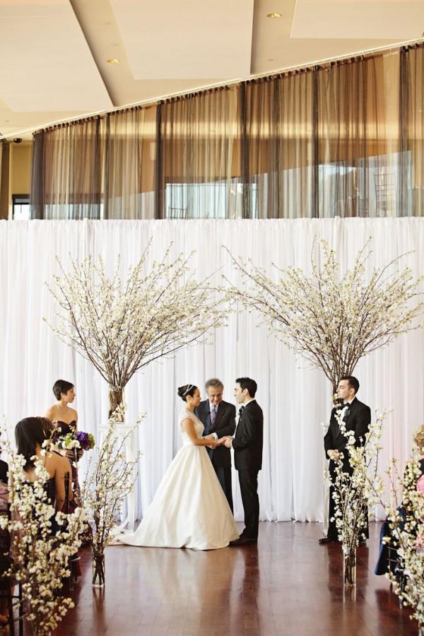 wedding altar12