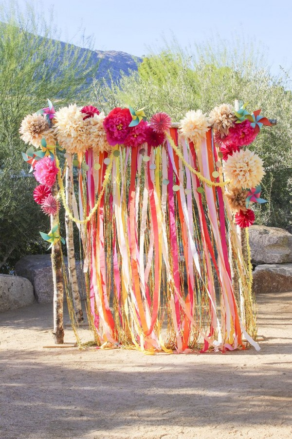 wedding altar13