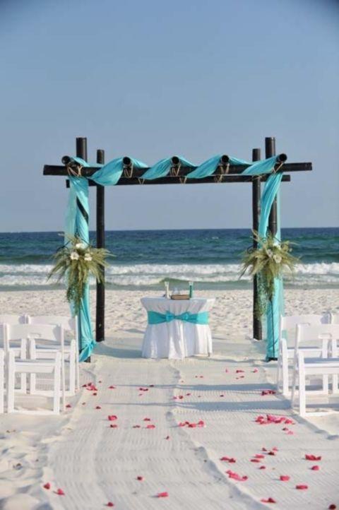 wedding altar14