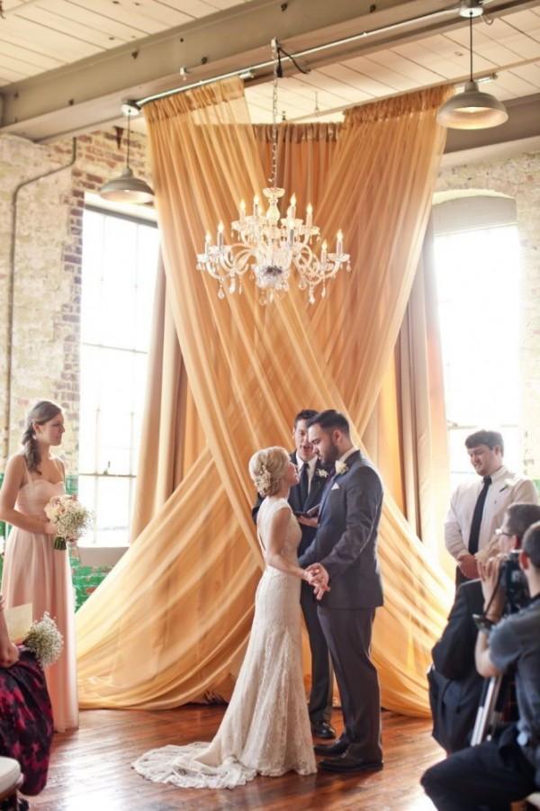 wedding altar15