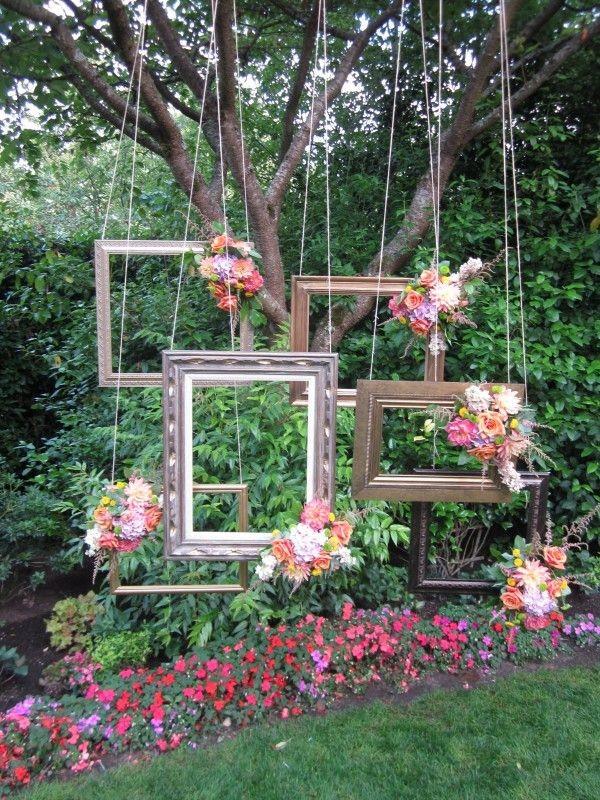 wedding altar16