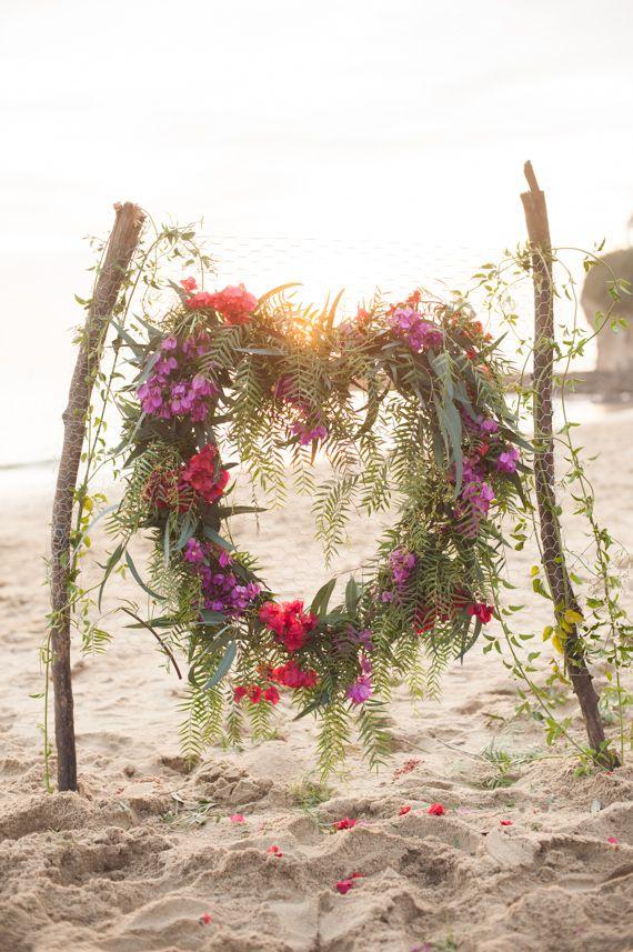 wedding altar17