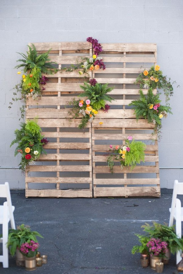 wedding altar2