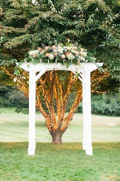 wedding altar22