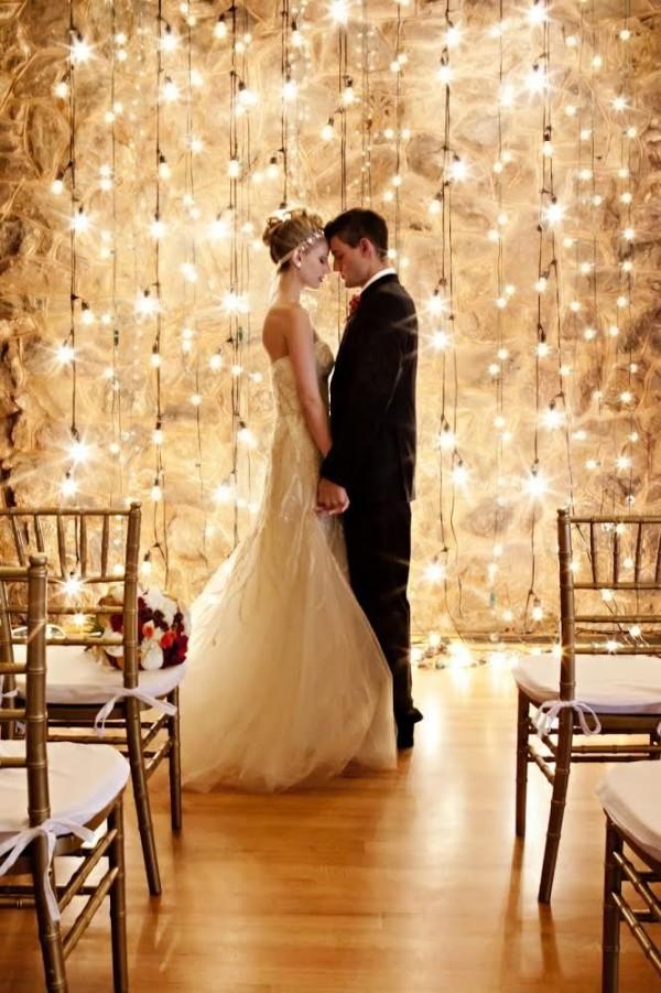 wedding altar3