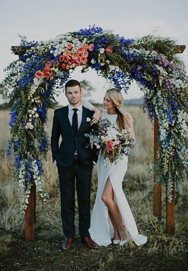 wedding altar4