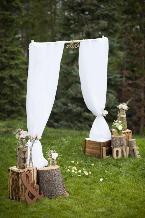 wedding altar5
