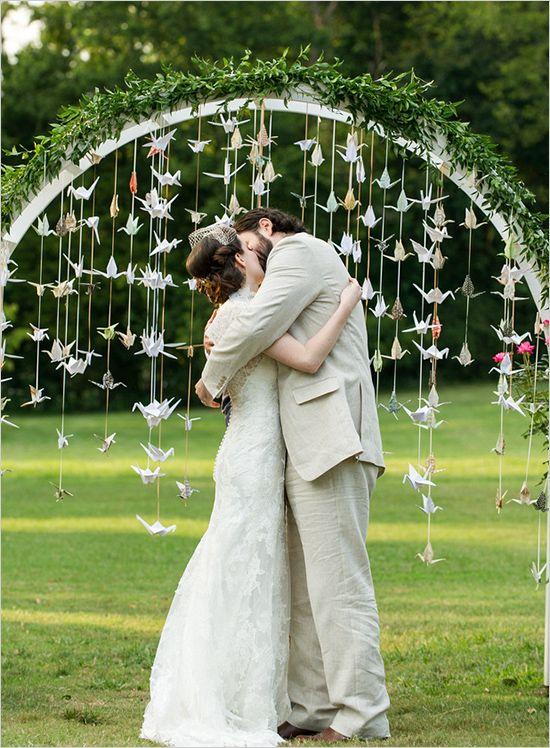 wedding altar6