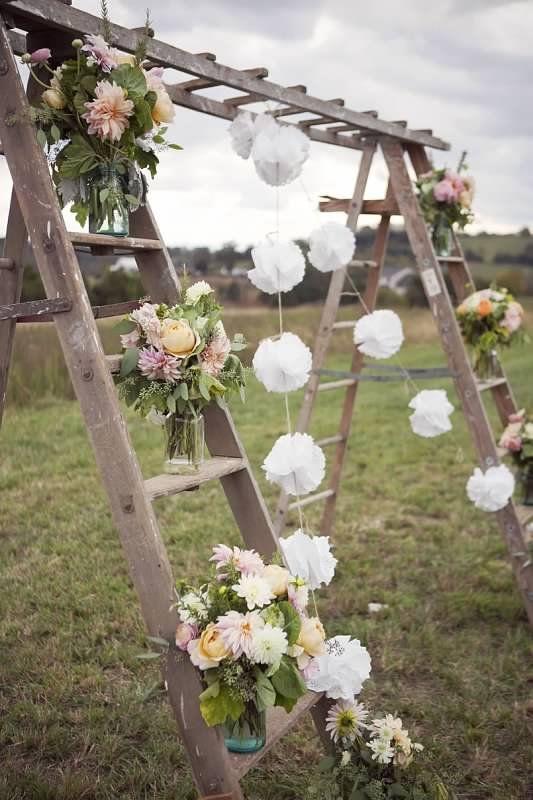 wedding altar7