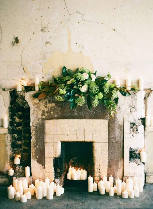 wedding altar8
